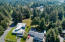 T/L 154 SW Norwood Drive, Waldport, OR 97394 - aerial