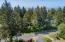 T/L 154 SW Norwood Drive, Waldport, OR 97394 - Large Corner Lot