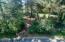T/L 154 SW Norwood Drive, Waldport, OR 97394 - Property