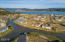 1961 NW Admiralty Cir, Waldport, OR 97394 - DJI_0057-HDR-RMLS