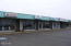 160 NE 6th St, Newport, OR 97365 - Shops