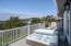 4567 NW Pacific Ct., Lincoln City, OR 97367 - Deck - View 2