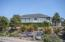 4567 NW Pacific Ct., Lincoln City, OR 97367 - Exterior - Rear View