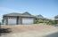 4567 NW Pacific Ct., Lincoln City, OR 97367 - Exterior - View 2