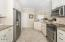 4567 NW Pacific Ct., Lincoln City, OR 97367 - Kitchen - View 2