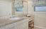 4567 NW Pacific Ct., Lincoln City, OR 97367 - Master Bath - View 2