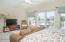 4567 NW Pacific Ct., Lincoln City, OR 97367 - Master Bedroom - View 2
