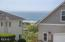 4567 NW Pacific Ct., Lincoln City, OR 97367 - Ocean View #1