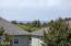 4567 NW Pacific Ct., Lincoln City, OR 97367 - Ocean View #2