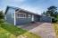 5518 N Coast Hwy, Newport, OR 97365 - IMG_6278-HDR-Edit