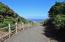 4567 NW Pacific Ct., Lincoln City, OR 97367 - Path to Beach