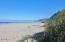 4567 NW Pacific Ct., Lincoln City, OR 97367 - Beach