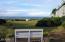 4175 N Hwy 101, N-1, Depoe Bay, OR 97341 - SeaRidge meadow