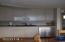 122 NE 56th St, Newport, OR 97365 - Kitchen