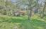 4358 NE East Devils Lake Rd, Otis, OR 97368 - Front Yard