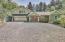 4358 NE East Devils Lake Rd, Otis, OR 97368 - 4358 NE East Devils Lake Rd