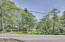 4358 NE East Devils Lake Rd, Otis, OR 97368 - Entrance to Property