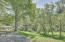 4358 NE East Devils Lake Rd, Otis, OR 97368 - Driveway