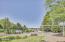 4358 NE East Devils Lake Rd, Otis, OR 97368 - Lake View