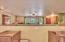 4358 NE East Devils Lake Rd, Otis, OR 97368 - Kitchen