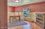 4358 NE East Devils Lake Rd, Otis, OR 97368 - Bedroom