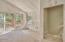4358 NE East Devils Lake Rd, Otis, OR 97368 - Master Bedroom