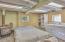 4358 NE East Devils Lake Rd, Otis, OR 97368 - Utility Room/Craft area