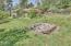 4358 NE East Devils Lake Rd, Otis, OR 97368 - Backyard