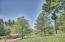 4358 NE East Devils Lake Rd, Otis, OR 97368 - View of Barn/Shop