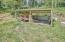 4358 NE East Devils Lake Rd, Otis, OR 97368 - Wood Shed