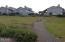 4175 N Hwy 101, N-1, Depoe Bay, OR 97341 - IMG_4824
