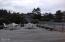 4175 N Hwy 101, N-1, Depoe Bay, OR 97341 - IMG_4830