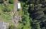 4358 NE East Devils Lake Rd, Otis, OR 97368 - Drone