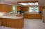 6931 Yaquina Bay Rd, Newport, OR 97365 - Kitchen