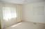 12715 SE Elderberry Dr, South Beach, OR 9508 - Master Bedroom