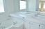 12715 SE Elderberry Dr, South Beach, OR 9508 - Master Bath & Shower
