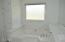 12715 SE Elderberry Dr, South Beach, OR 9508 - Master Bath