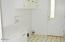 12715 SE Elderberry Dr, South Beach, OR 9508 - Utility Room