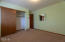 1432 NW 19th St, Lincoln City, OR 97367 - Bedroom 1 (Main Level)