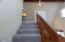 1432 NW 19th St, Lincoln City, OR 97367 - Stairs