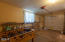 1432 NW 19th St, Lincoln City, OR 97367 - Garage