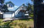 1432 NW 19th St, Lincoln City, OR 97367 - Back