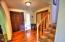 16857 Siletz Hwy, Siletz, OR 97380 - Front Door