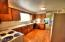 16857 Siletz Hwy, Siletz, OR 97380 - Kitchen