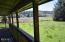 16857 Siletz Hwy, Siletz, OR 97380 - View from Deck