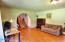 16857 Siletz Hwy, Siletz, OR 97380 - Living Room