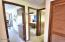 16857 Siletz Hwy, Siletz, OR 97380 - Upstairs Hallway