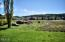16857 Siletz Hwy, Siletz, OR 97380 - Field with Southern Exposure