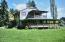 16857 Siletz Hwy, Siletz, OR 97380 - Covered Decks