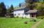 16857 Siletz Hwy, Siletz, OR 97380 - East Side